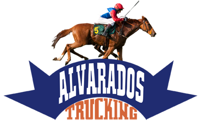 Alvarado's Trucking LLC